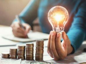 投資理財原則