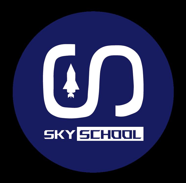 Skyschool